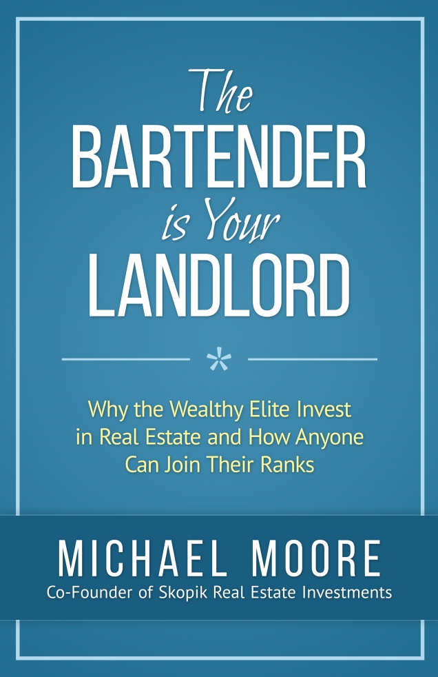 bartenderlandlordcover