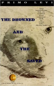 Levi - The Drowned & the Saved