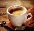 Trucos-para-preparar-un-café-5-estrellas-en-casa