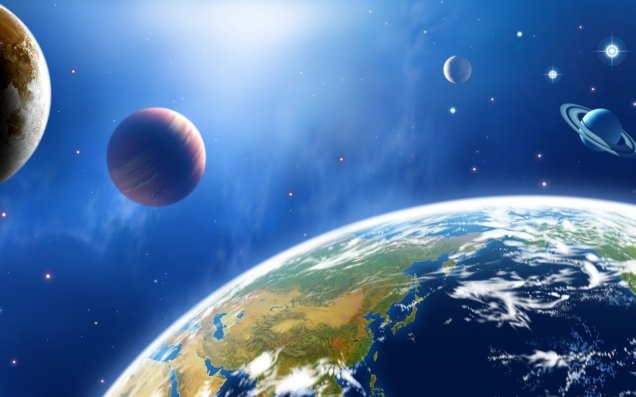 space-exploration-43327